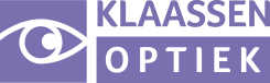 Klaassen Optiek