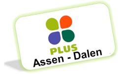 Supermarkt Plus Assen - Dalen