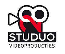 Studuo28 Videoproducties