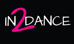 Dansstudio In2Dance