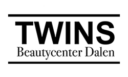 Twins Beautycenter