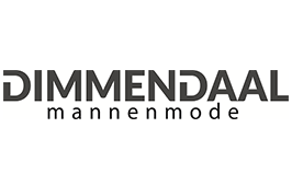 Dimmendaal mode Coevorden